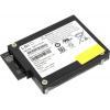 Батарея аварийного питания для RAID-контроллера LSI Logic MegaRAID iBBU08 (LSI00264), купить за 10 625руб.