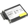 Батарея аварийного питания для RAID-контроллера LSI Logic MegaRAID iBBU09 (LSI00279), купить за 10 510руб.