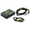 Батарея аварийного питания для RAID-контроллера Intel RAID Maintenance Free Backup AXXRMFBU2 (926341), купить за 14 710руб.