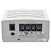 Стабилизатор напряжения APC Line-R LE1200I, купить за 3 850руб.