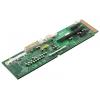объединительная плата Advantech PCE-5B06V-04A1E (2U)
