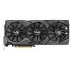 Видеокарту ASUS GeForce GTX 1070 1657Mhz PCI-E 3.0 8192Mb 8008Mhz 256 bit DVI 2xHDMI HDCP, купить за 32 580руб.