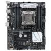 ASUS X99-E (ATX, LGA2011-3, Intel X99, 8xDDR4), купить за 14 820руб.