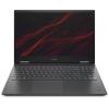 Ноутбук HP Omen 15-en0031ur , купить за 77 730руб.