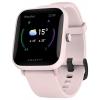 Умные часы Amazfit Bip U Pro A2008 1.43