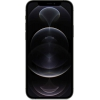 Смартфон Apple iPhone 12 Pro 512GB (MGMU3RU/A) графитовый, купить за 119 555руб.