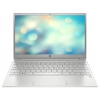 Ноутбук HP Pavilion 13-bb0024ur , купить за 48 960руб.
