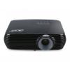 Мультимедиа-проектор Acer X1328WH (MR.JTJ11.001), купить за 37 075руб.
