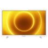 Телевизор PHILIPS 32PFS5605/60, белый, купить за 18 310руб.
