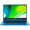 Ноутбук Acer Swift 3 SF314-59-591L , купить за 64 300руб.