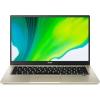Ноутбук Acer Swift 3 SF314-510G-50HM , купить за 76 980руб.