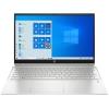 Ноутбук HP Pavilion 15-eh0029ur , купить за 66 590руб.