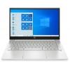 Ноутбук HP Pavilion 14-dv0038ur , купить за 95 890руб.