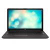 Ноутбук HP 250 G7 , купить за 32 630руб.