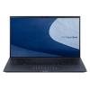 Ноутбук ASUS ExpertBook B9450FA-BM0515R , купить за 97 550руб.