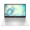 Ноутбук HP Pavilion 14-dv0030ur , купить за 39 930руб.