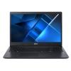 Ноутбук Acer Extensa EX215-22-R58J , купить за 57 530руб.
