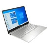 Ноутбук HP Pavilion 14-dv0031ur , купить за 55 690руб.