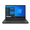 Ноутбук HP 240 G8 , купить за 44 560руб.