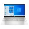 Ноутбук HP Pavilion 15-eg0066ur , купить за 66 860руб.