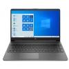 Ноутбук HP15 15s-eq1280ur , купить за 23 490руб.
