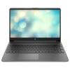 Ноутбук HP 15s-eq1277u , купить за 30 740руб.