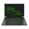 Ноутбук HP Pavilion Gaming 16-a0044ur , купить за 99 210руб.