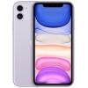 Смартфон APPLE iPhone 11 64Gb (MHDF3RU/A), фиолетовый, купить за 53 050руб.