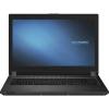 Ноутбук ASUS PRO P1440FA-FQ3043T , купить за 34 290руб.