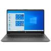 Ноутбук HP 15-gw0029ur , купить за 34 840руб.