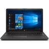 Ноутбук HP 250 G7 , купить за 35 740руб.