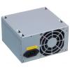 Блок питания компьютерный ExeGate AAA350, 350 Вт, купить за 800руб.