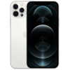 Смартфон Apple iPhone 12 Pro 128GB (MGML3RU/A) серебристый, купить за 91 970руб.