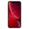 Смартфон Apple iPhone Xr 64GB (MH6P3RU/A), красный, купить за 43 745руб.