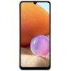Смартфон Смартфон Samsung Galaxy A32 SM-A325F 4/64Gb черный, купить за 18 130руб.