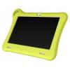 Планшет Alcatel Kids 8052 1.5/16Gb, зеленый, купить за 6515руб.