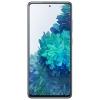 Смартфон Samsung Galaxy S20 SM-G780G 8/256Gb, синий, купить за 48 405руб.