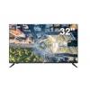 Телевизор JVC  LT32M590S, купить за 12 230руб.