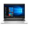 Ноутбук HP ProBook 440 G7 6XJ55AV серебристый, купить за 70 240руб.