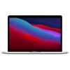 Ноутбук Apple MacBook Pro 13 Late 2020 , купить за 182 485руб.