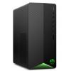 Фирменный компьютер HP Pavilion TG01-1014ur (2S7R7EA) черный, купить за 44 960руб.