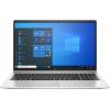Ноутбук HP ProBook 650 G8 , купить за 75 015руб.