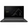 Ноутбук MSI Summit B15 , купить за 78 100руб.