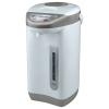 Термопот Maxwell MW-1056, серый, купить за 2 670руб.