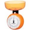 Кухонные весы Endever KS-518 (механические), купить за 780руб.