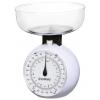Кухонные весы Endever KS 517, купить за 810руб.
