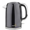 Чайник электрический Unit UEK-264, чёрный, купить за 2 100руб.
