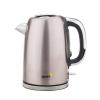 Чайник электрический Unit UEK-264, бронзовый металик, купить за 2 100руб.