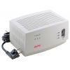 Стабилизатор напряжения APC by Schneider Electric Line-R LE600-RS, белый, купить за 3 900руб.