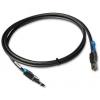 ������ LSI Logic CBL-SFF8644-8088-10M (LSI00336), 1m, ������ �� 8 325���.